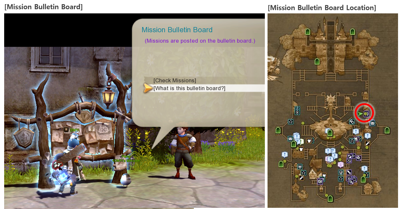 Dragon nest golden goose weapons universe steps of steroid hormone function