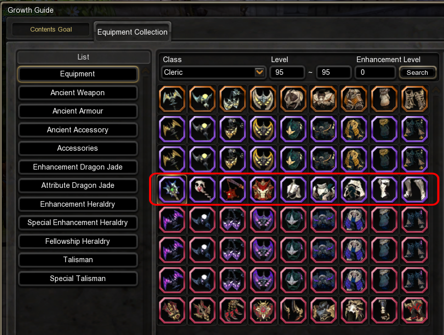 Dragon nest golden goose weapons universe steroids in cattle fattening