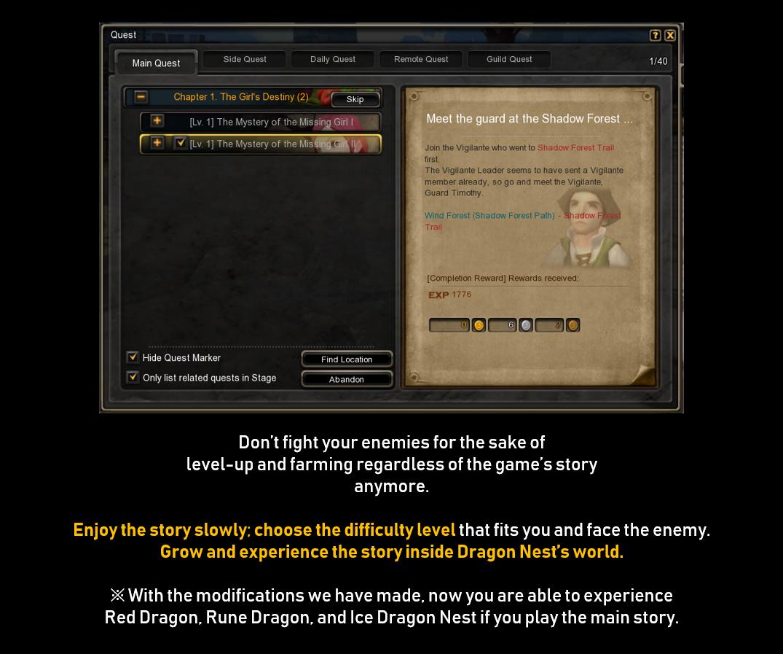 Blackjack limits